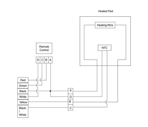 kia sorento heated steering wheel system circuit diagram