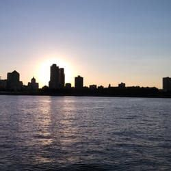 Boat Rental Milwaukee by Riverwalk Boat Rentals Tours 13 Billeder