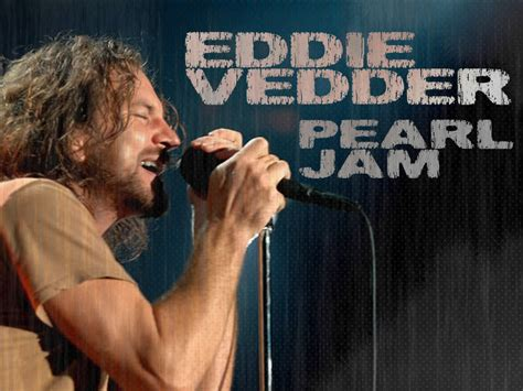 pearl jam fan club eddie vedder images eddie wallpaper hd wallpaper and