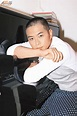 TVB Celebrity News: Edwin Siu rises to popularity on TV ...