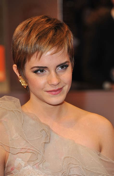best short haircuts hairstyles and pixie cuts for 2017