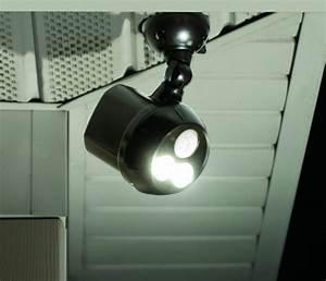 Flood lights definition trend pixelmaricom for Lamp light definition