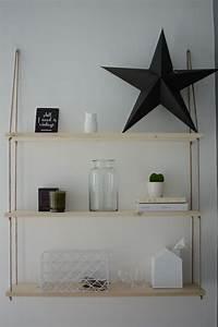 les 25 meilleures idees de la categorie etagere a With meuble d entree chaussures 3 les 25 meilleures idees de la categorie meuble 224