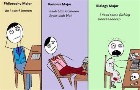 Meme Biology - biology major memes image memes at relatably com
