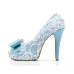 light blue wedding shoes blue wedding shoes christyng