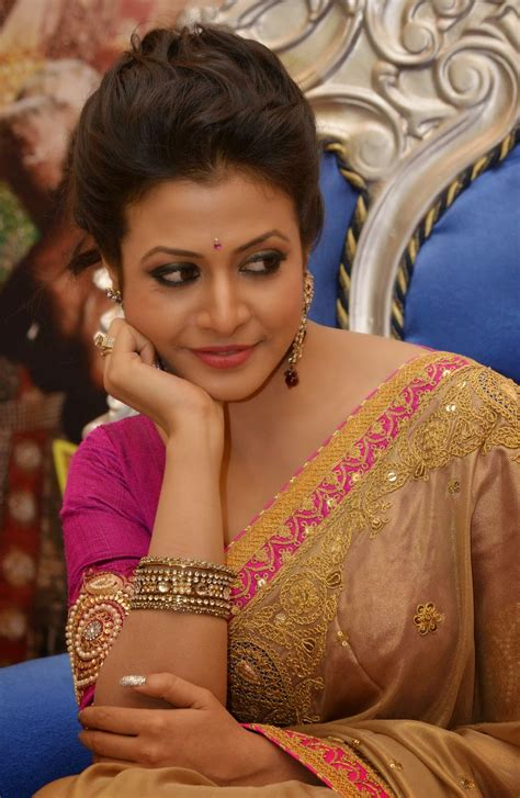 Sexy Tollywood Actress Photo Gallery Koel Mallick