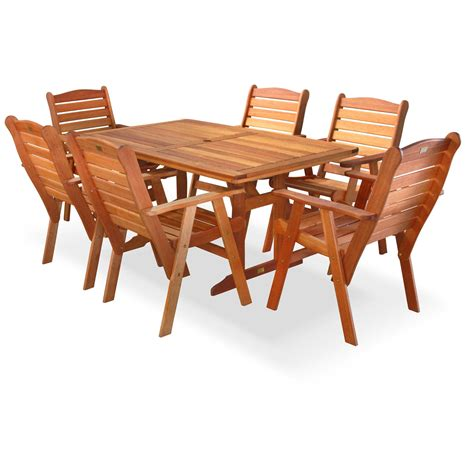 Cheap Dining Room Sets Australia by Best Of Cheap Dining Room Furniture Pretoria Light Of