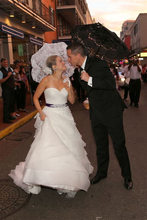 44 Best Images About New Orleans Wedding Umbrellas On