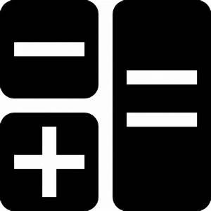 Download Dauer Berechnen : berechnen download der kostenlosen icons ~ Themetempest.com Abrechnung