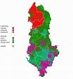 Religion in Albania - Wikipedia