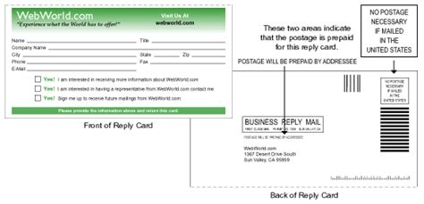 letter format 187 direct mail letter format free resume