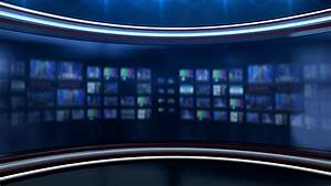 Breaking News Background Stock Video Footage - VideoBlocks