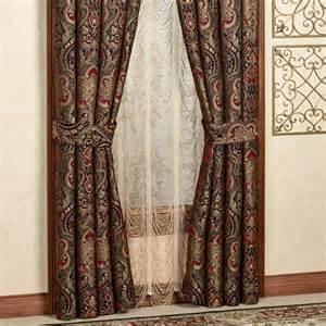roma medallion comforter bedding by j queen new york
