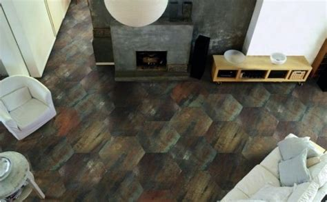 Best Type Of Flooring For Arizona by Best Tile Floor Design Type Home Interior Design Ideas