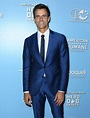 Cameron Mathison Reveals He Is 'Cancer-Free' After Kidney ...