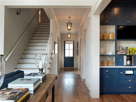 Amusing Bronze Foyer Light — Stabbedinback Foyer Ideas
