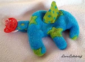 Stofftiere Für Babys : schnullertier schnullerketten elefant kuscheltier baby kuscheltiere spielsachen co ~ Eleganceandgraceweddings.com Haus und Dekorationen