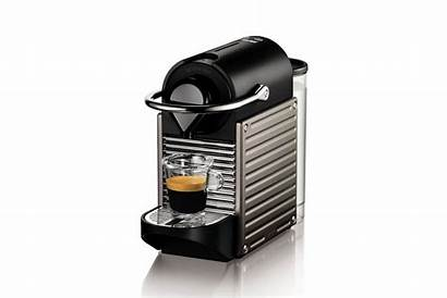 Espresso Machine Capsule Machines Stars Maker