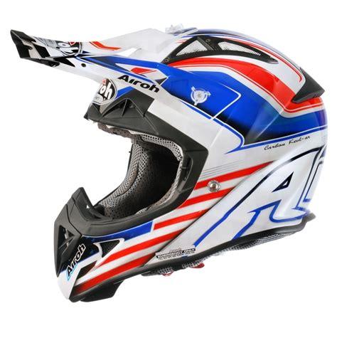 airoh motocross helmet airoh helmets aviator 2 1 reviews comparisons specs