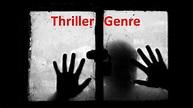 Thriller genre
