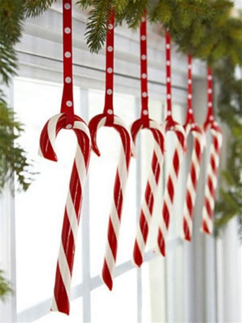 top candy cane christmas decorations ideas christmas celebration all about christmas