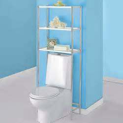 shelves in bathroom ideas bathroom shelf designs bathroom shelf ikea images frompo