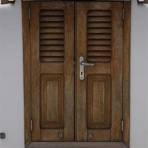 stile and rail wood doors stile and rail wood doors buildipedia