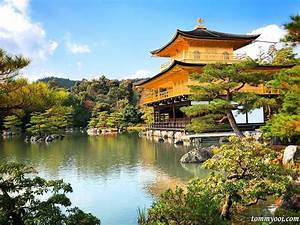 15 Must Visit Kyoto Attractions  U0026 Travel Guide