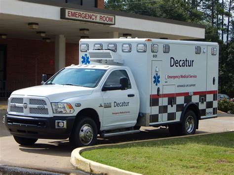 Dodge Ambulance by Image Result For Dodge Ram Ambulance Diesel Vehicles