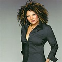 Pam Grier's call to action: Foxy actress leads fight ...