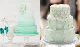mint green wedding decorations mint green wedding ideas with in the wedding cup