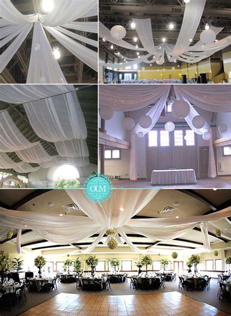 comment decorer une salle des ftes mariage comment decorer une salle de mariage