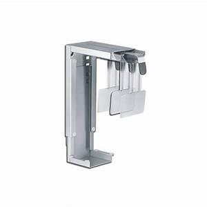 Pc Halterung Ikea : pc halterung viper silber ~ Eleganceandgraceweddings.com Haus und Dekorationen
