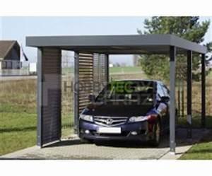 Billige Fertighäuser Preise : carport cp flat ~ Sanjose-hotels-ca.com Haus und Dekorationen