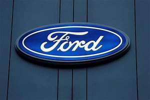 Usine Ford Bordeaux : inqui tudes sur l avenir de l usine ford de blanquefort pr s de bordeaux ~ Medecine-chirurgie-esthetiques.com Avis de Voitures