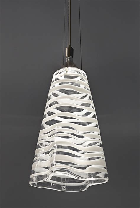 unique lighting ideas 100 ideas for unique light fixtures theydesign net