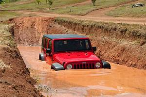 Jeep Dallas Occasion : jeep 4x4 day overlander brasil ~ Accommodationitalianriviera.info Avis de Voitures