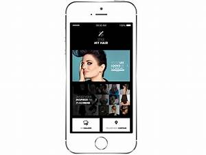 4 New Apps To Download Now American Salon