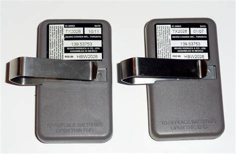 how to program garage remote how to program craftsman garage door opener remote