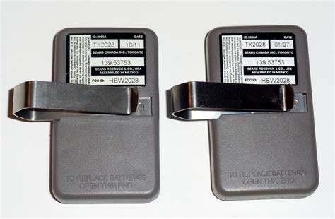 How To Program Craftsman Garage Door Opener Remote. Las Vegas Solar Companies Adt Monitoring Cost. Alexandria Cleaning Services. Foreign Medical Schools Colleges In Spring Tx. Assisted Living Flint Mi Tulsa Eye Associates. Forming A Corporation In Delaware. Average Finance Rate For A Car. Teaching Certificate Florida. Options Calculator Profit Internet In Detroit