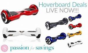 Hoverboard Black Friday : hoverboard 2015 black gallery ~ Melissatoandfro.com Idées de Décoration