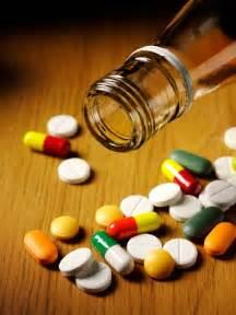 real teens    designer drugs