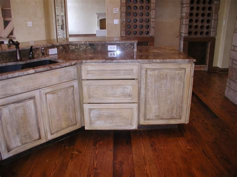 kitchen cabinet and countertop ideas before painting oak kitchen cabinet with drawer and marble