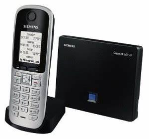 Telefon über Pc : voice over ip kostenlos telefonieren alles ber android ~ Lizthompson.info Haus und Dekorationen