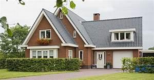 Kosten Dachziegel M2 : keralit kosten per m2 ~ Markanthonyermac.com Haus und Dekorationen