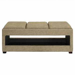 Pivot Bench Home Decor Pinterest Bench and Decorating