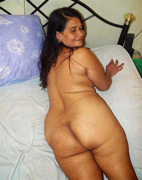 nagro women moti gand movement mega porn pics