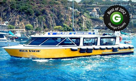 Boat Tour Groupon by Boat Tour Adventure Tours Groupon