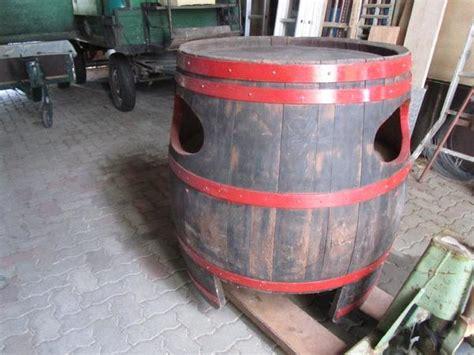 holzfässer kaufen gebraucht holzfass gebraucht kaufen 225l weinfass gebraucht top qualit t ebay regentonne 300 liter
