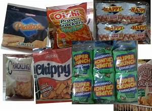 Junk Food Snacks Images - Reverse Search